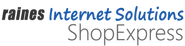 Raines Internet Solutions